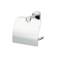 Hộp giấy vệ sinh CAESAR Q7304V