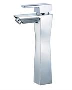 Vòi lavabo nóng lạnh CAESAR BT642C