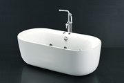 Bồn tắm Massage chân yếm CAESAR MT0770