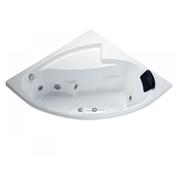 Bồn tắm massage góc CAESAR MT5140A