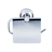 Hộp giấy vệ sinh CAESAR Q7714V