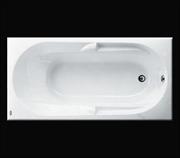 Bồn tắm xây CAESAR AT0270