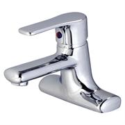 Vòi lavabo nóng lạnh CAESAR BT432CP