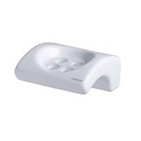 Giá để bàn chải răng CAESAR Q943