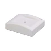 Giá để đĩa xà phòng CAESAR Q992