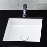 Lavabo âm bàn CAESAR LF5128