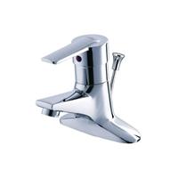 Vòi lavabo nóng lạnh CAESAR BT372C