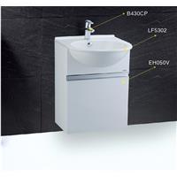 Tủ lavabo liền bàn CAESAR LF5302/EH050V