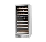 Tủ bảo quản rượu đứng độc lập Malloca MWC-120DC