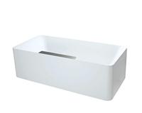 Bồn tắm nhựa đặt sàn TOTO PJY1704HPWE#MW