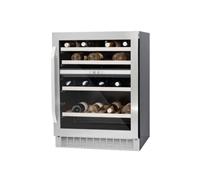 Tủ bảo quản rượu đứng độc lập Malloca MWC-89S