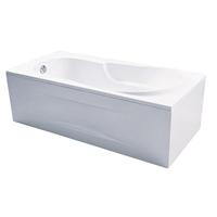Bồn tắm nhựa chân yếm TOTO PAY1575VC