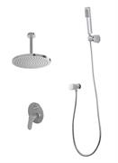 Sen tắm âm tường TOTO TX491SN/TX442SU/DB128CFN