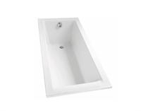 Bồn tắm nhựa TOTO PAY1580D#W