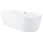 Bồn tắm nhựa đặt sàn TOTO PAY1717CPWE#W