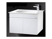 Tủ lavabo liền bàn CAESAR LF5038/EH151V