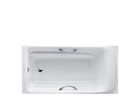 Bồn tắm ngọc trai TOTO PPY1560HPE#P