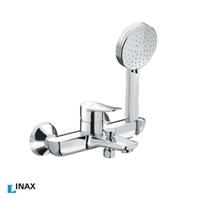 Sen tắm nóng lạnh INAX BFV-503S