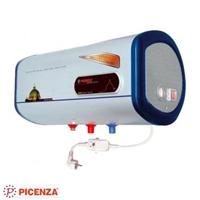 Bình nước nóng Picenza N20ED