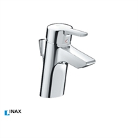 Vòi chậu nóng lạnh INAX LFV-6012S