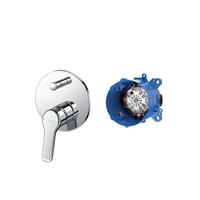 Van điều chỉnh nóng lạnh TOTO TBG03304B/TBN01001B