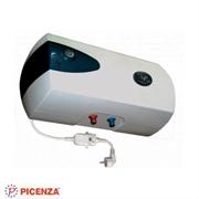 Bình nước nóng Picenza S40E