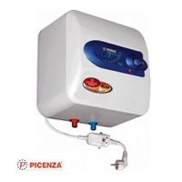 Bình nước nóng Picenza S10E