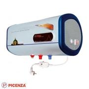 Bình nước nóng Picenza N30ED