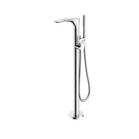 Vòi xả bồn nóng lạnh kèm sen tắm TOTO TBG01306B