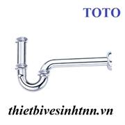 Ống thải chữ P TOTO TVLF403