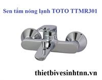 Sen tắm nóng lạnh TOTO TTMR301