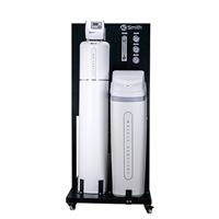 Hệ thống lọc nước đầu nguồn cao cấp LS03