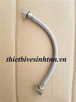 Dây cấp nước TOTO H260033-2
