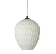 Đèn trần ICE CRYSTAL LAMP008