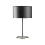 Đèn bàn NICE LAMP022