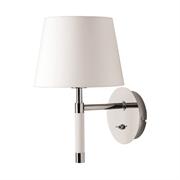 Đèn treo tường VENICE LAMP024