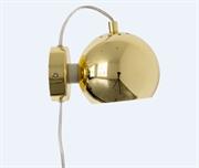 Đèn treo tường Ball LAMP040