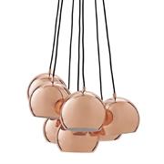 Đèn trần Ball Multi LAMP009