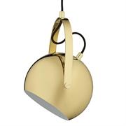 Đèn trần Ball LAMP004