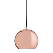 Đèn trần Ball LAMP002