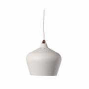 Đèn trần COHEN LAMP034