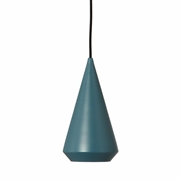 Đèn trần Simple Shade LAMP011