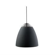 Đèn trần Buzz LAMP007