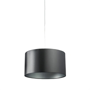 Đèn trần NICE LAMP021