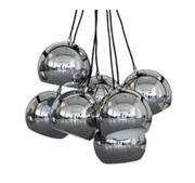 Đèn trần Ball Multi LAMP049