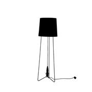 Đèn sàn DADDY LONGLEG LAMP020