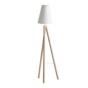 Đèn sàn SPLITIT LAMP027
