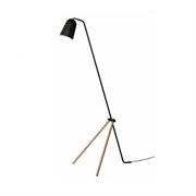 Đèn sàn GIRAFFE LAMP028