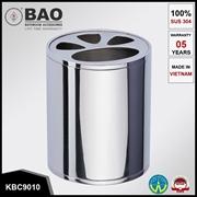 Kệ bàn chải KBC9010
