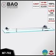 Kệ kính BAO M7-702